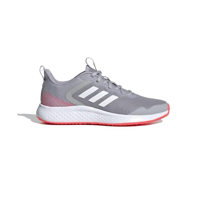 Giày running adidas Fluidstreet nữ FW1715