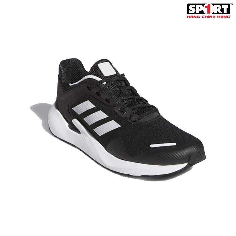 Giày running adidas Alphatorsion nam FY0005