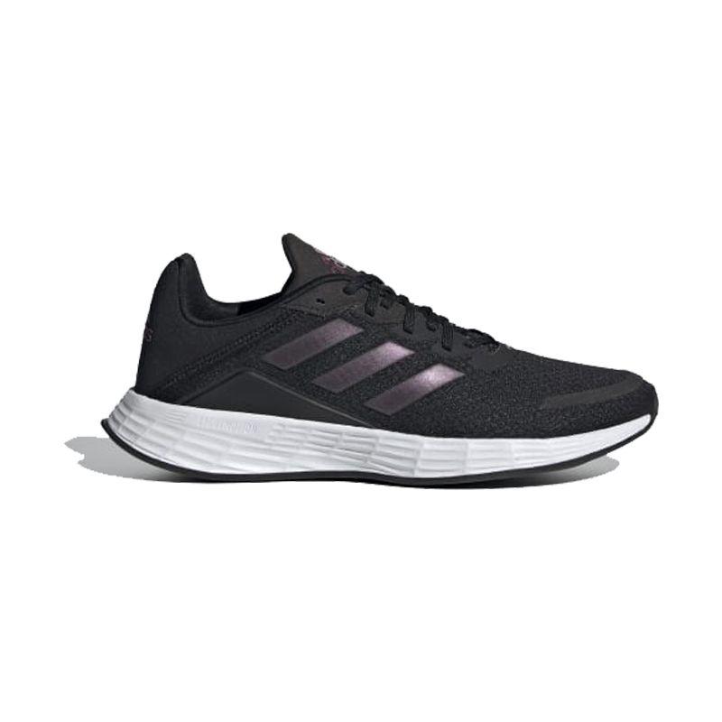 Giày running adidas Duramo SL nữ FY6709