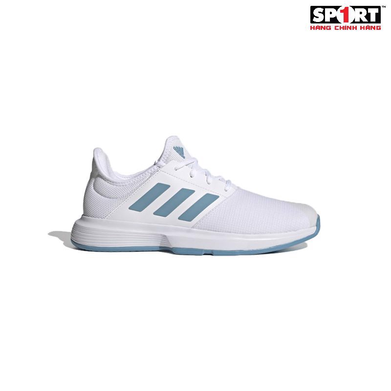 Giày tennis adidas GameCourt nam FX1552