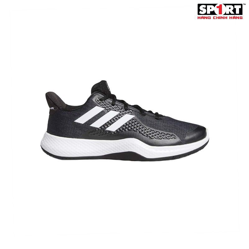 Giày training adidas FITBOUNCE TRAINER M nam EE4599