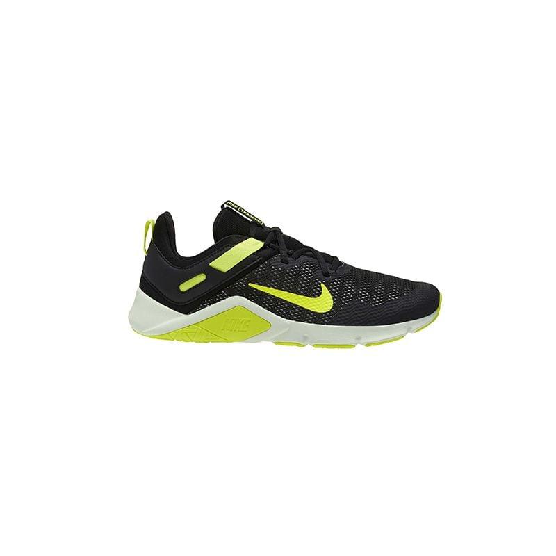Giày training nike LEGEND ESSENTIAL nam CD0443-008