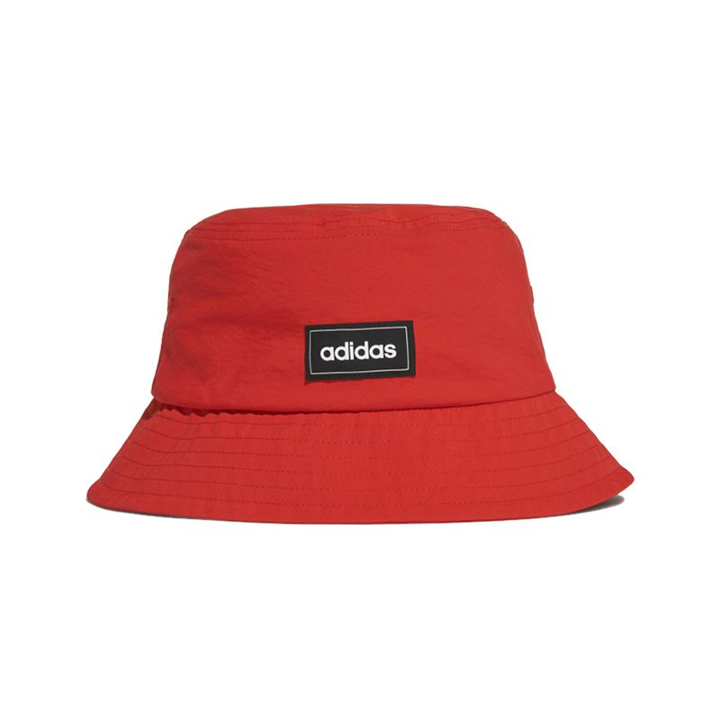 Mũ thể thao adidas BUCKET GN2001