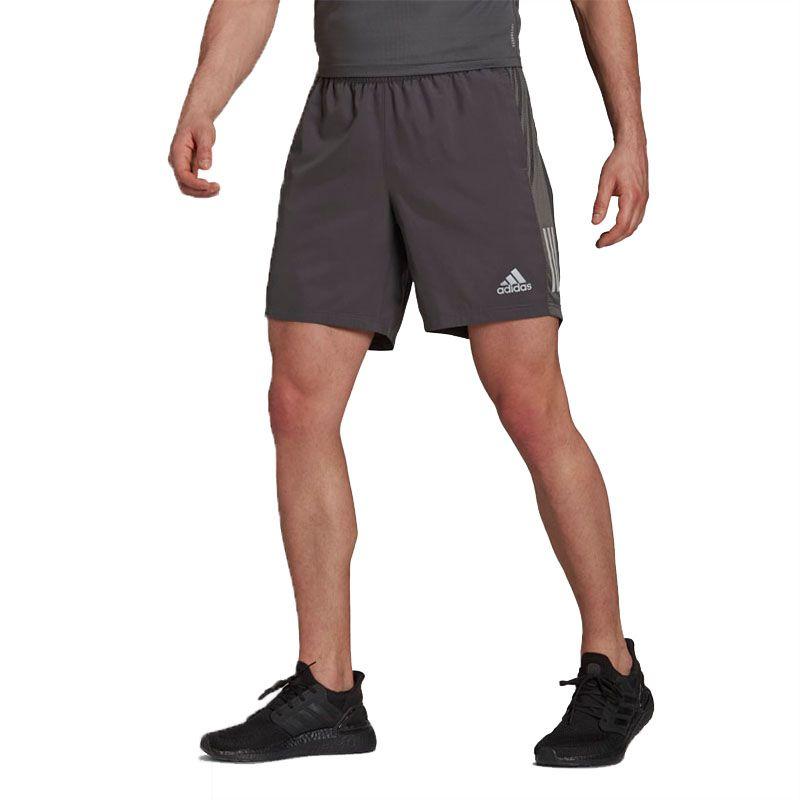 Quần running adidas Own the Run nam H34502