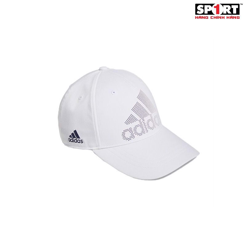 Mũ golf Adidas nam GD8771