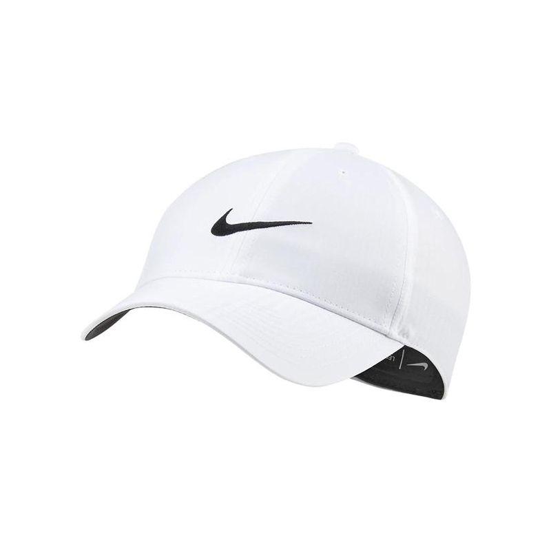 Mũ golf nike Legacy 91 BV1076-100