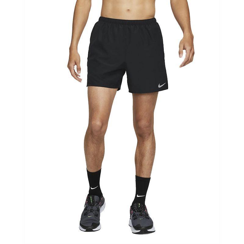 Quần running Nike Challenger nam CZ9063-010