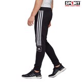 Quần sportswear adidas 3-STRIPES TAPE PANTS nam GK4789