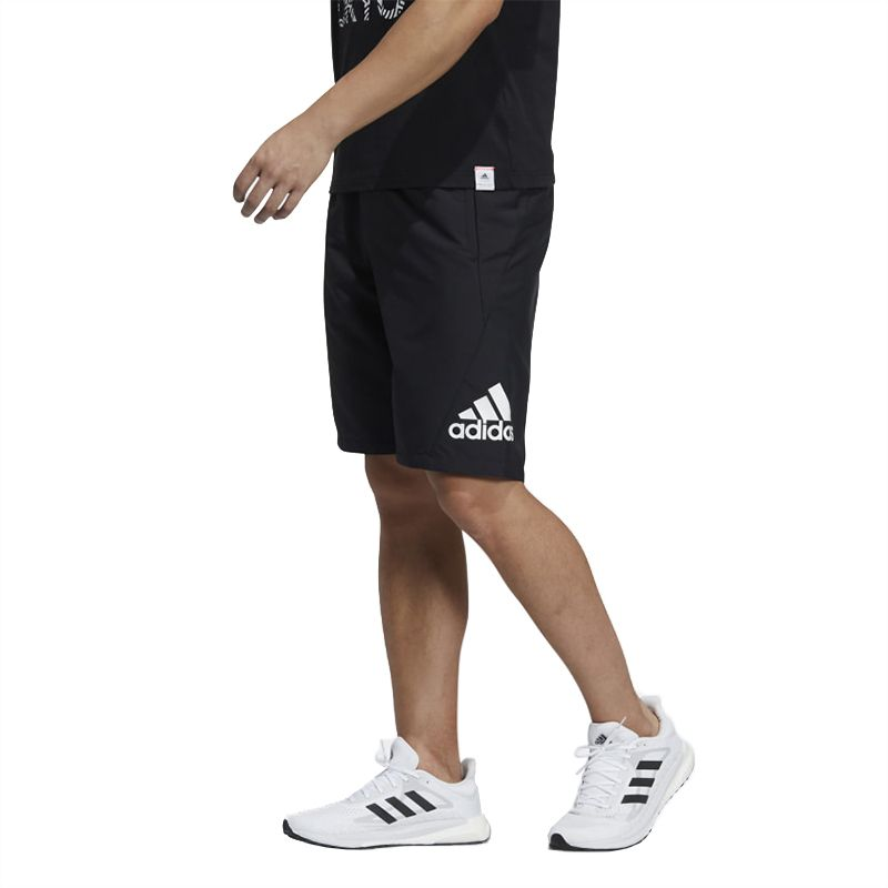 Quần thể thao adidas Must Haves nam GN0802