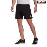 Quần training adidas AEROKNIT nam GM2160