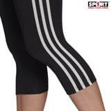Quần training adidas 3-STRIPES nữ GL3985