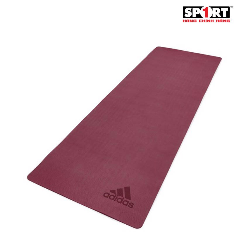 THẢM YOGA ADIDAS ADYG-10300MR
