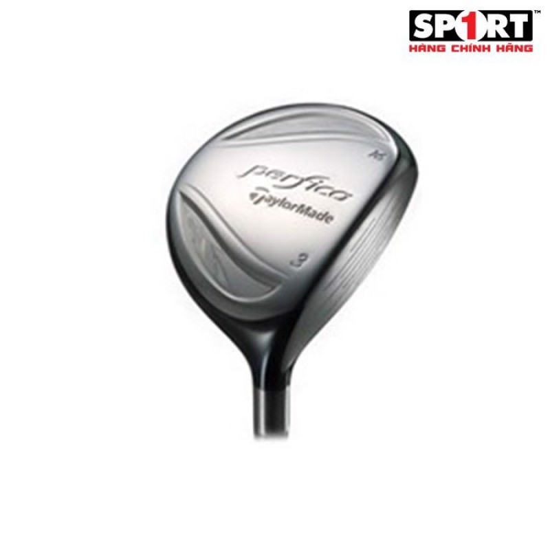 Gậy Golf nữ Fairway Wood  Perfica FW #5L Adidas N05182L