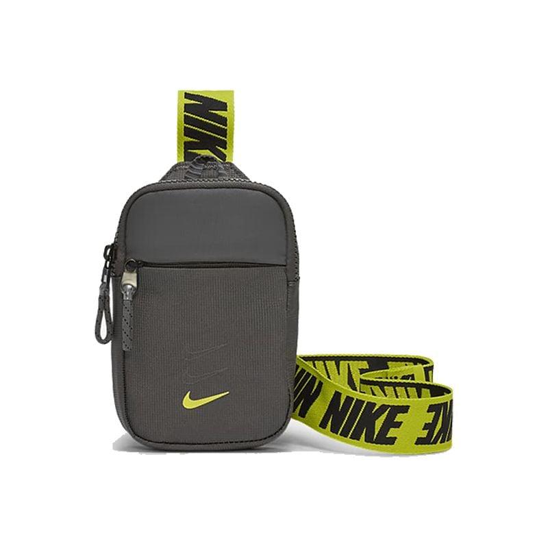 Túi sportswear Nike Sportwear Essentials Hip Pack BA5904-068
