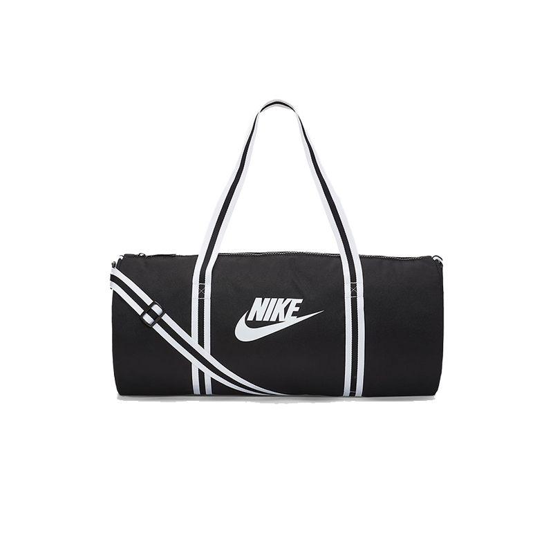 Túi sportswear nike Heritage BA6147-010
