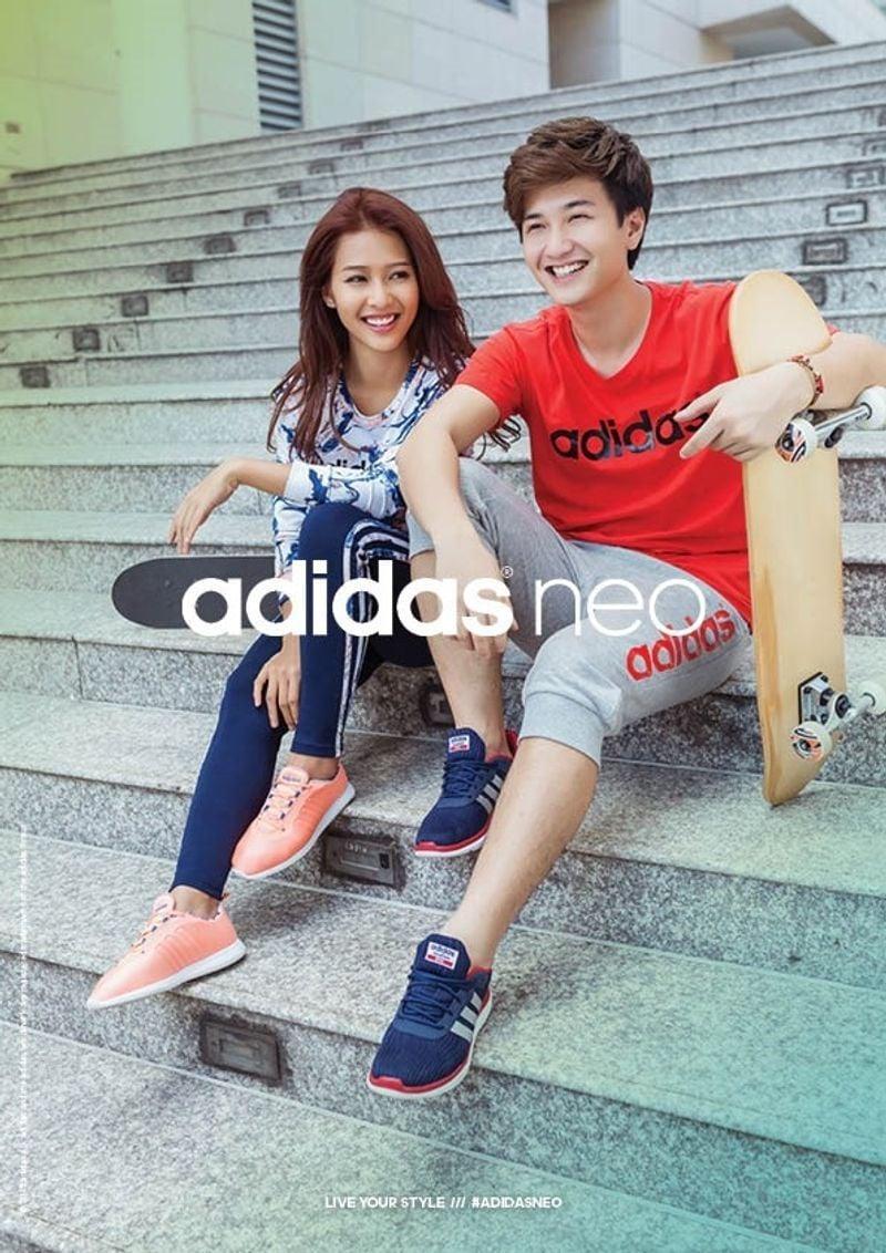 Adidas-Neo-Cloudfoam-nhung-mau-giay-moi