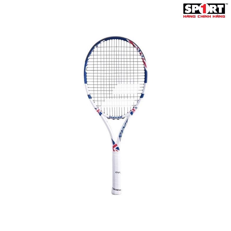 Vợt Tennis Babolat Boost UK 121218 260g