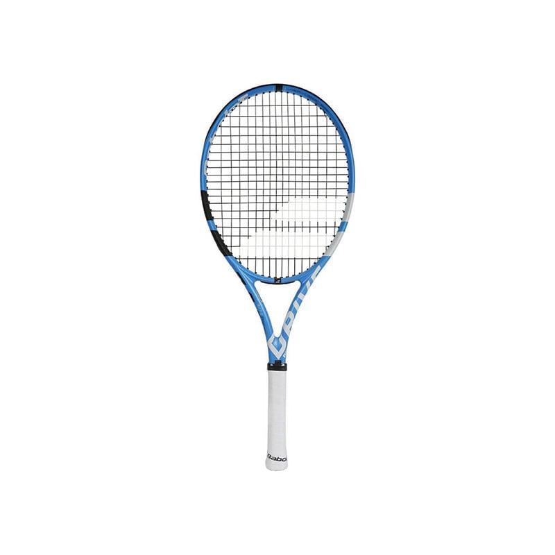 Vợt Tennis PURE DRIVE LITE UNSTRUNG 101443