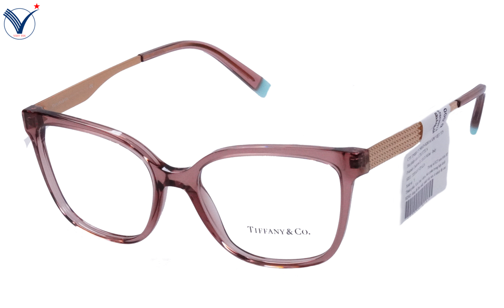 TIFFANY & CO. TF2189 8297 BT14662929