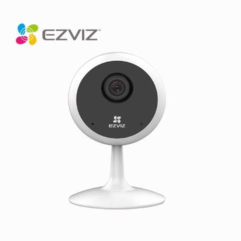 Camera Wifi EZVIZ C1C 1080P (CS-C1C-D0-1D2WFR)
