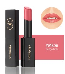 Son Collagen Boosting YMS06 - Tango Pink - Hồng Nude