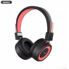 Tai nghe Bluetooth Remax RB725HB