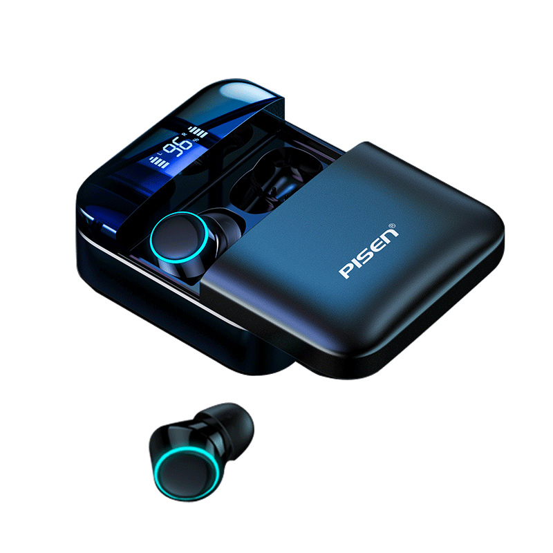 Tai nghe không dây Pisen True Wireless A-Buds2000
