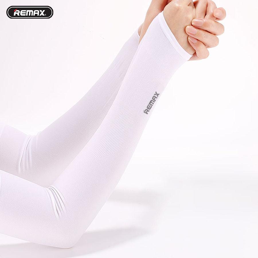 Găng tay chống nắng cao cấp REMAX RT-IS01