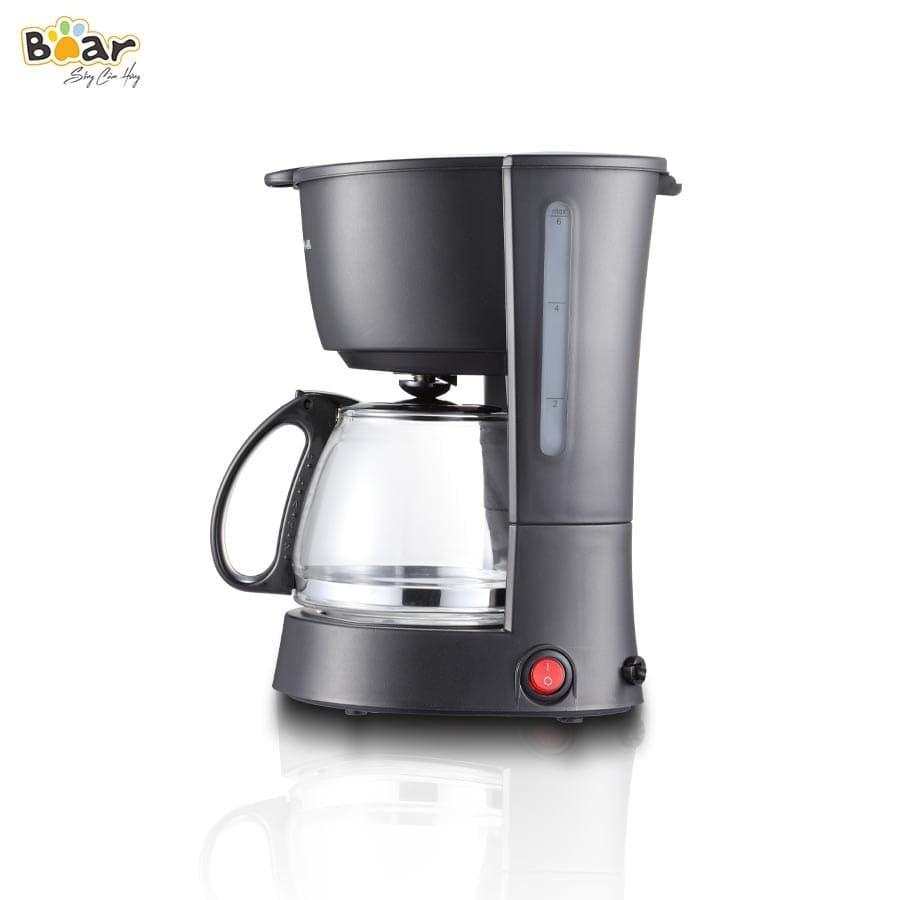 Máy pha cà phê Bear  KFJ-403 (CF-B06V2)