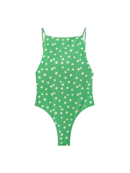 Meadow Daisy Lara Suit