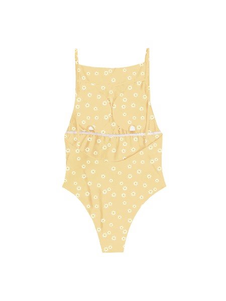 Scotch Daisy Lara Suit