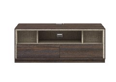 Kệ tivi - SPAZZ/ SIDEBOARD/ TV120/ ROYAL ACACIA/ I-TWI/ 19135424