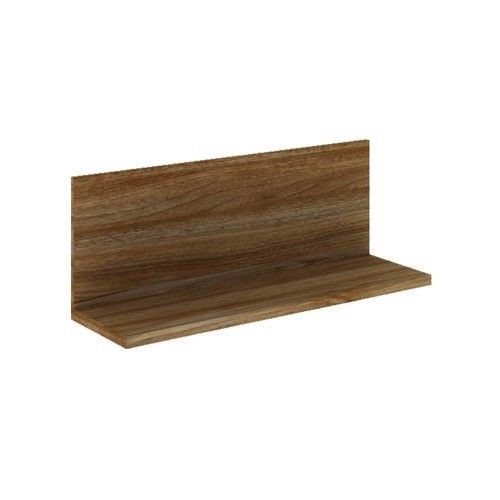 Đợt kệ - BRICKO-L/ SHELF/ S80-22-30/ AUTUMN BROWN/ 19127603