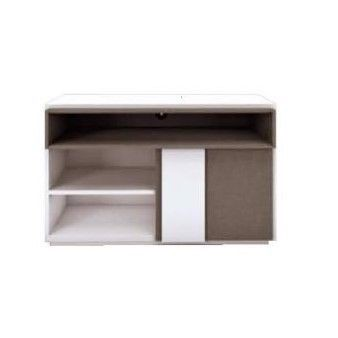 Kệ tivi - MINIMO SIDEBOARD TV90/ D05/ WHITE/ G-TWIST/ 19077276