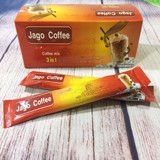 Jago Coffee