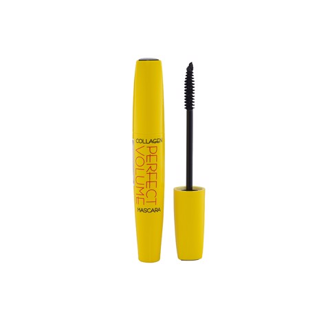 Chuốt mi Mascara Hàn Quốc BENEW Mascara Collagen Perfect Volume 12ml