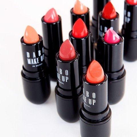 Son lì DABO Make Up Real Rouge Matte 3g