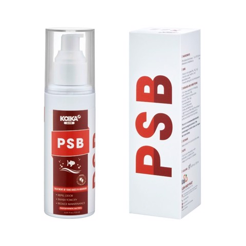 Probiotic KoiKa PSB 105ml