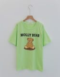 TM Molly Bear