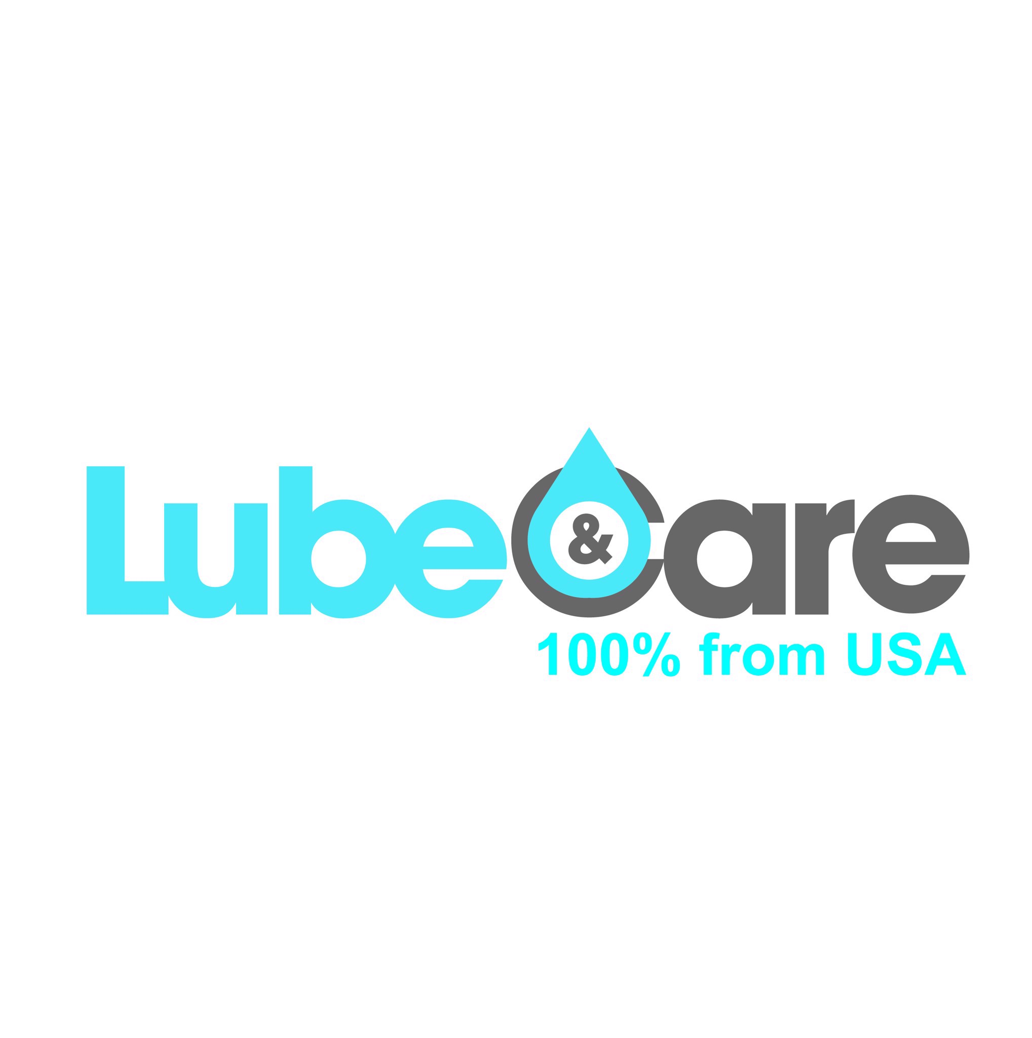 Lube and Care