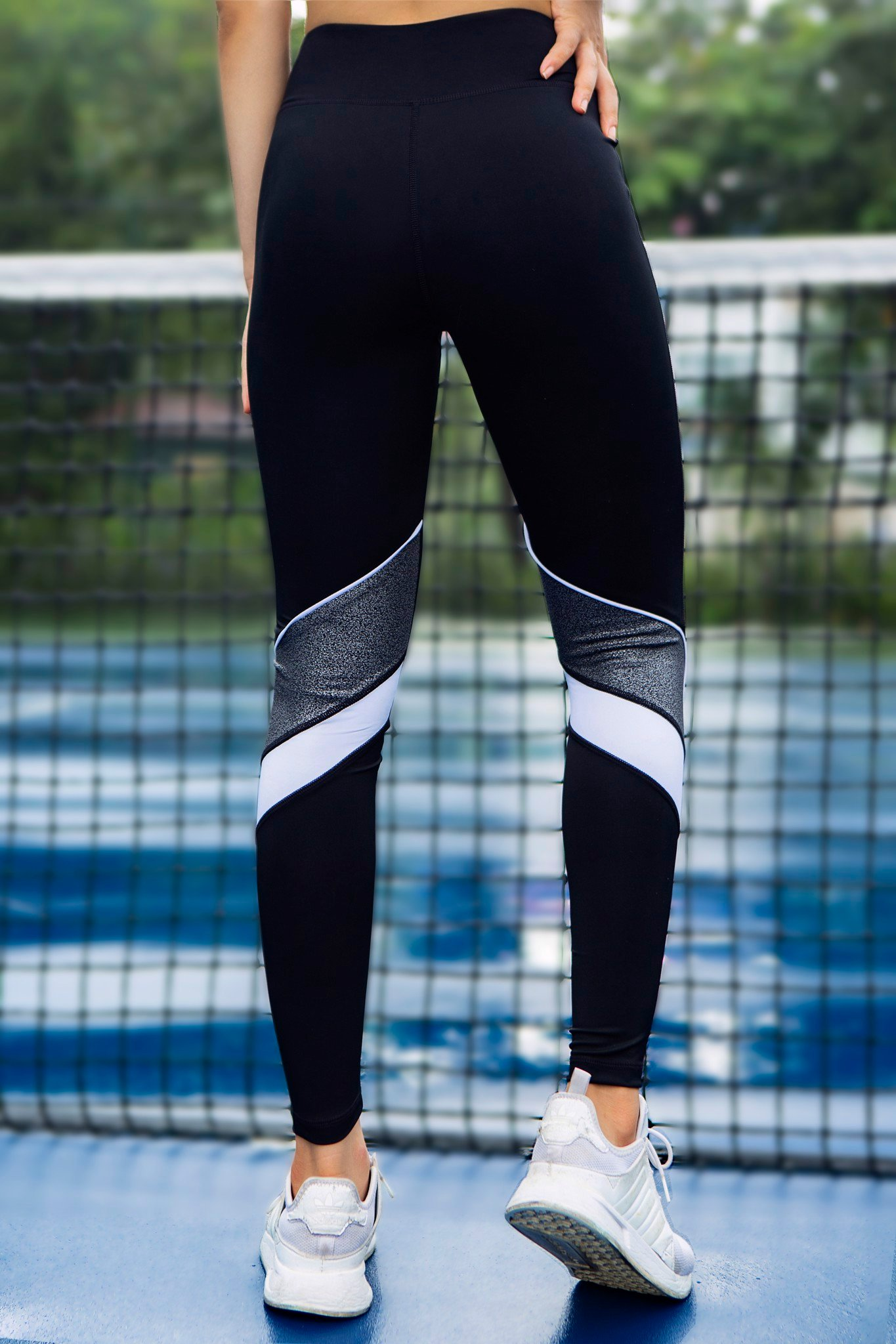Boundless Leggings