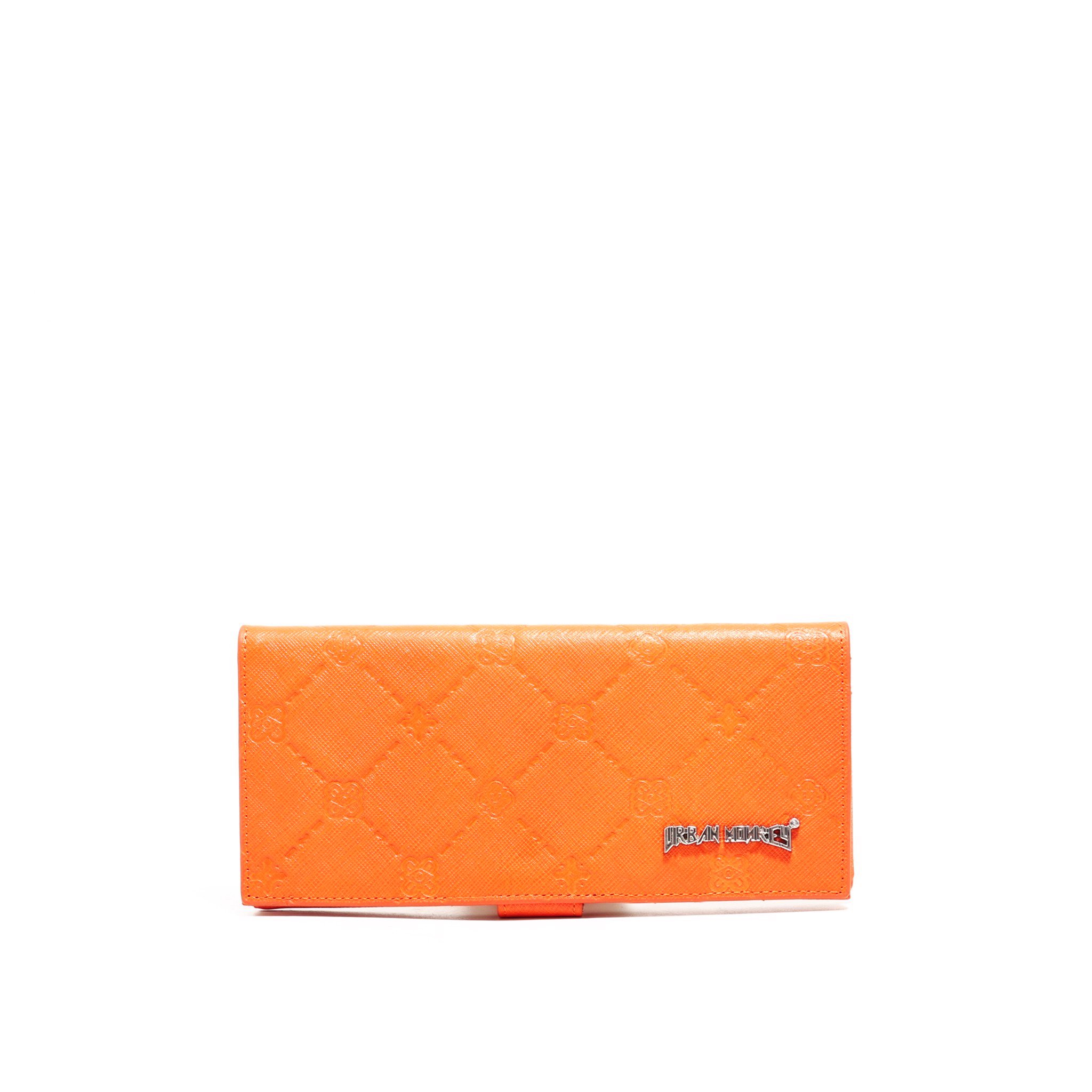 LOLIPOP LONG WALLET NELI