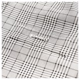DELUXE PATTERN SET GREY