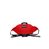 FANNY BAG RED