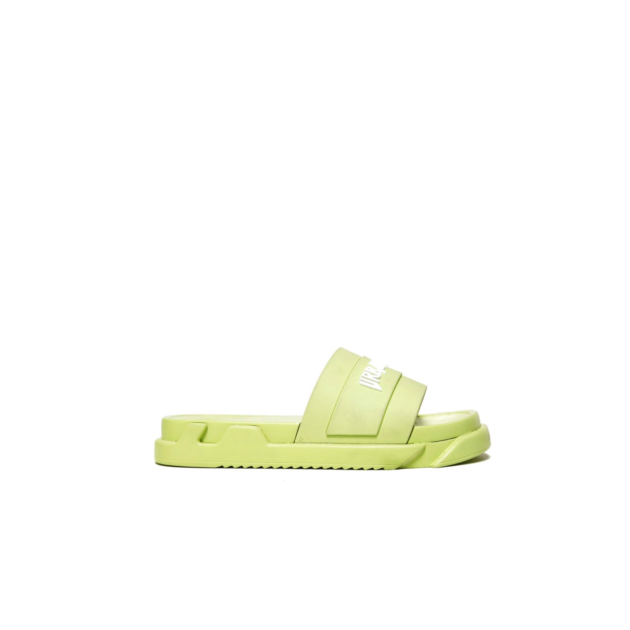 U SLIPPER 2.5 MATCHA