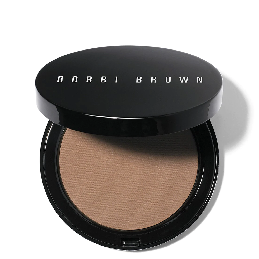 Phấn Tạo khối BOBBI BROWN BRONZING POWDER 8G - 02 MEDIUM