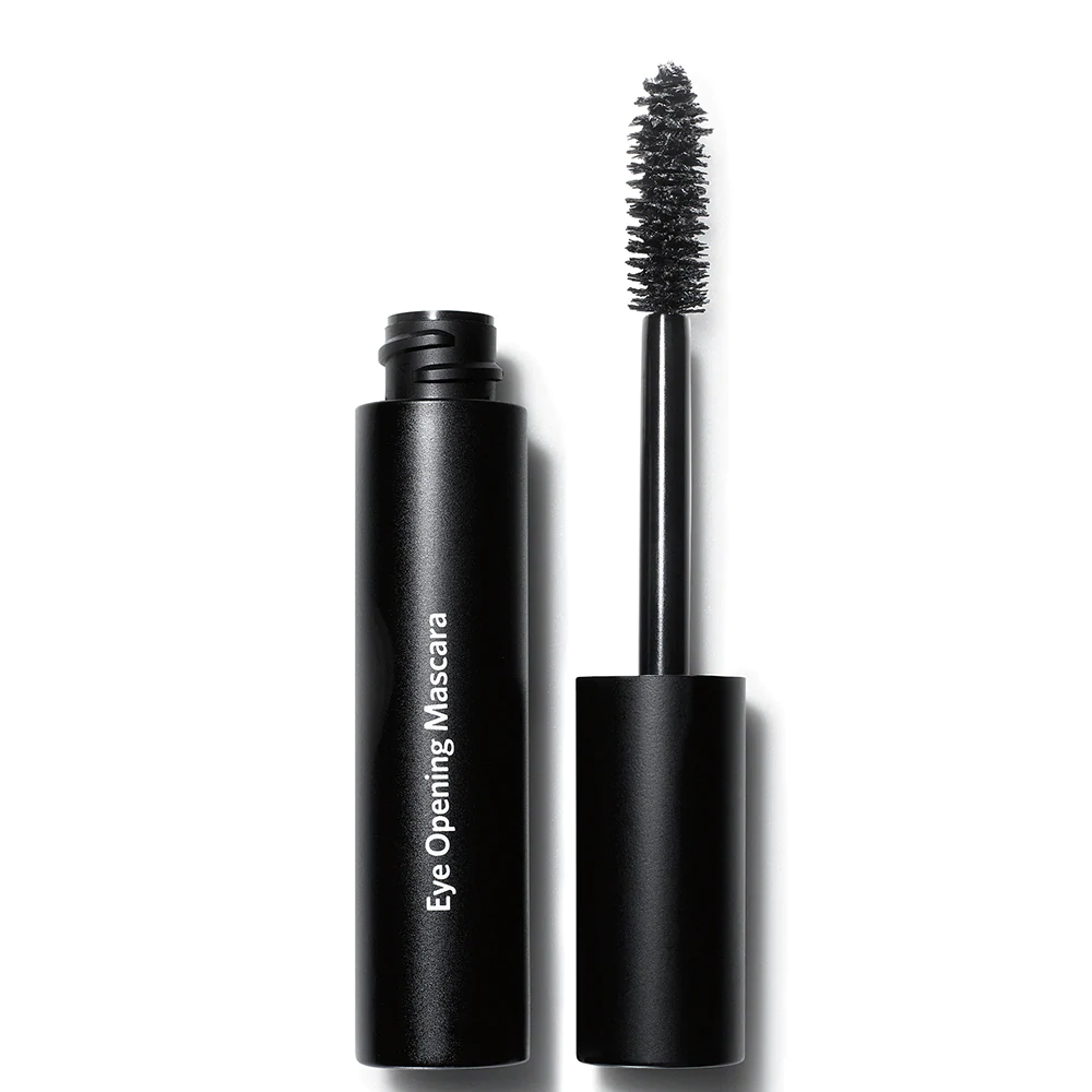 Mascara Làm Cong Dày Mi BOBBI BROWN EYE OPENING MASCARA - 01 BLACK 12ml