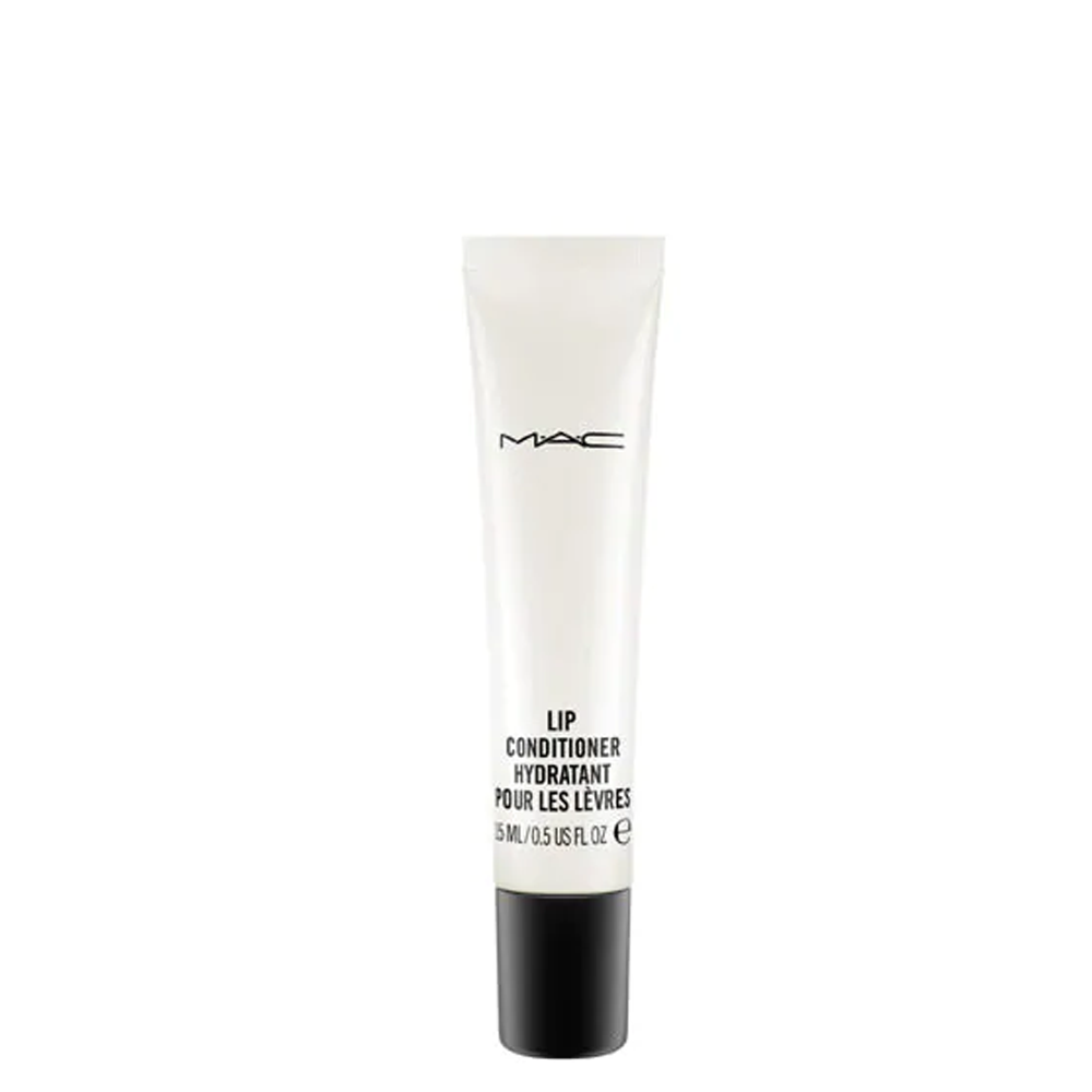 Son Dưỡng Môi MAC LIP CONDITIONER 15ml