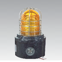 High Intensity Led Beacon