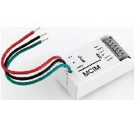 Micro Single Channel Input Units
